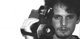 Love Antosha Anton Yelchin Trailer