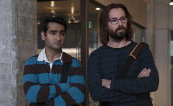 Silicon Valley Staffel 6