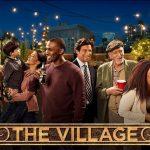 The Village Staffel 2