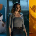 X Men Dark Phoenix Box Office