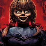 Annabelle 3 (2019) Filmkritik