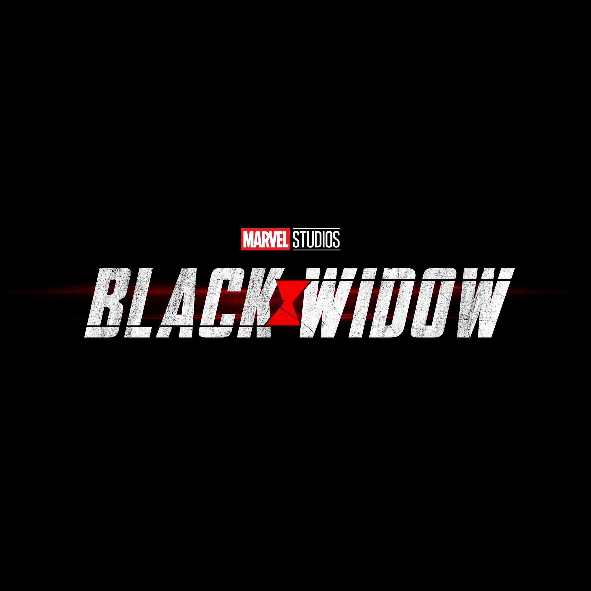 Marvel Phase Vier Black Widow