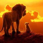 Der König der Löwen 2019 Filmkritik