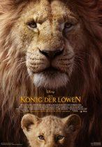 Der König der Löwen (2019) Kritik