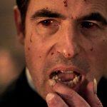 Dracula Serie