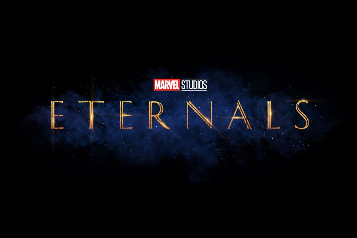 Marvel Phase Vier Eternals