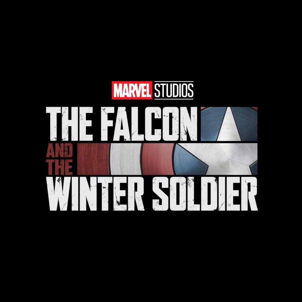Marvel Phase Vier The Falcon and the Winter Soldier