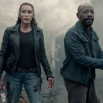 Fear the Walking Dead Staffel 6