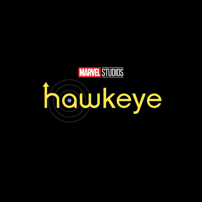 Marvel Phase Vier Hawkeye