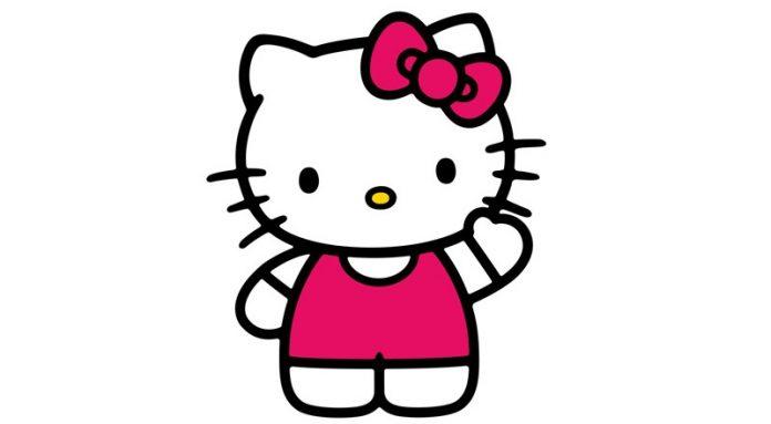 Hello Kitty Verfilmung