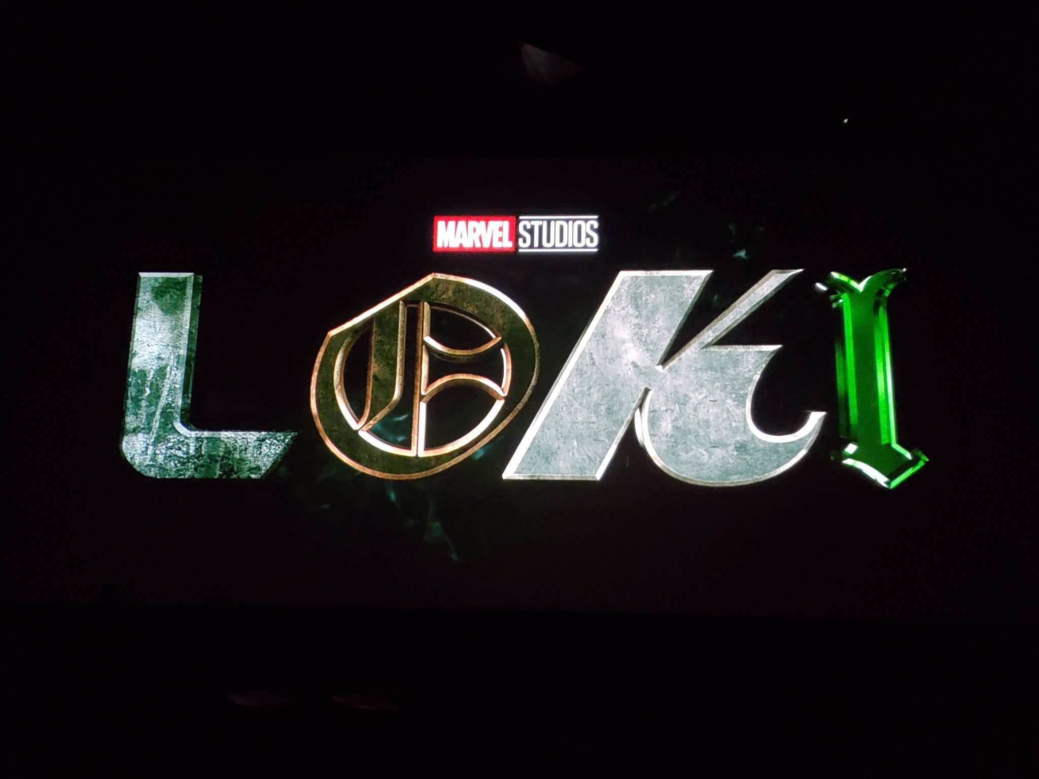 Marvel Phase Vier Loki