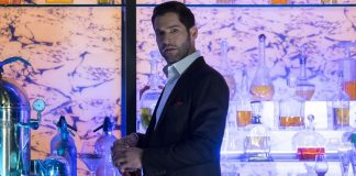 Lucifer Staffel 6