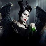 Maleficent Mächte der Finsternis Trailer