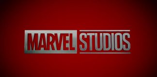 Marvel Phase Vier