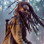 The Walking Dead Staffel 10 Start