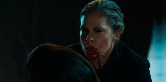 Van Helsing Staffel 4 Trailer