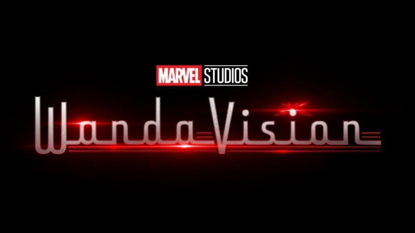 Marvel Phase Vier WandaVision