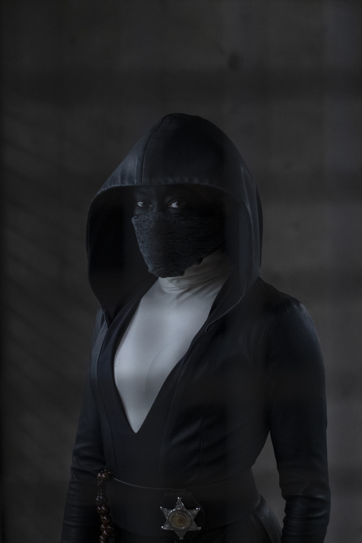 Watchmen Trailer & Bild 1