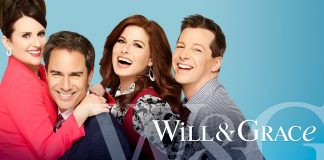 Will and Grace Staffel 11 Ende