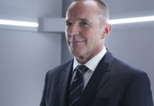 Agents of SHIELD Staffel 7 Vorschau