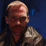 Bloodline Trailer