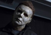 Halloween Kills John Carpenter