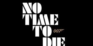 James Bond 25 Titel