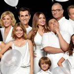 Modern Family Staffel 9 Free TV