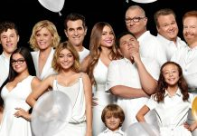 Modern Family Staffel 9 Free TV