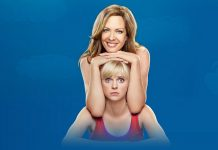 Mom Staffel 7