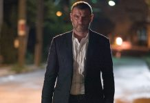 Ray Donovan Staffel 7