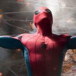 Spider Man Sony Disney