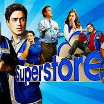 Superstore Staffel 4 Start