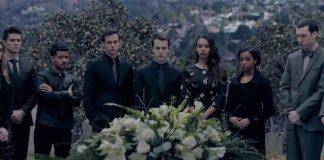 Tote Mädchen lügen nicht Staffel 4
