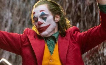 Joker Venedig