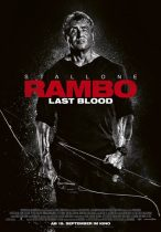 Rambo: Last Blood (2019) Kritik