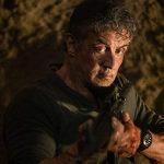 Rambo Last Blood Trailer international