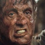 Rambo Last Blood (2019) Filmkriitk