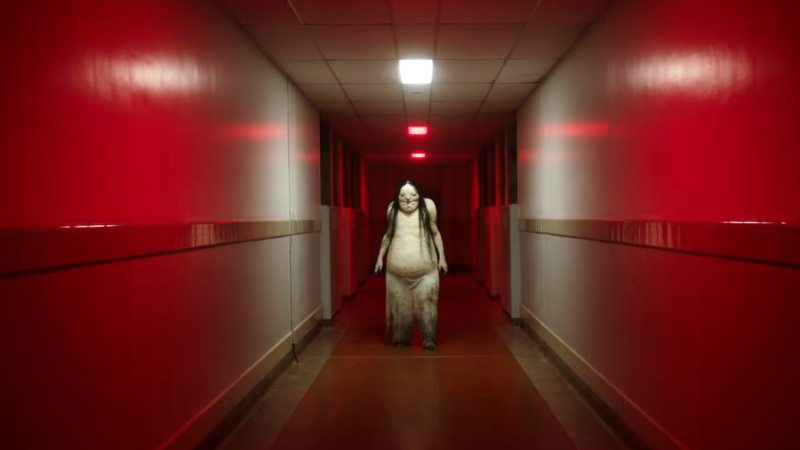 Scary Stories to Tell in the Dark (2019) Filmbild 3
