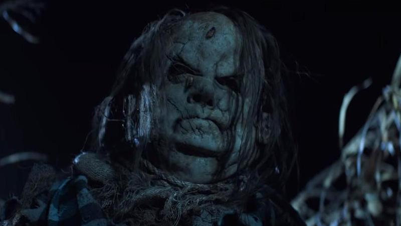 Scary Stories to Tell in the Dark (2019) Filmbild 4