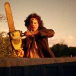 Texas Chainsaw Massacre Sequel