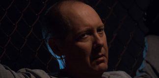 The Blacklist Staffel 7 Trailer