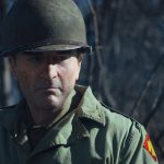 The Irishman Trailer
