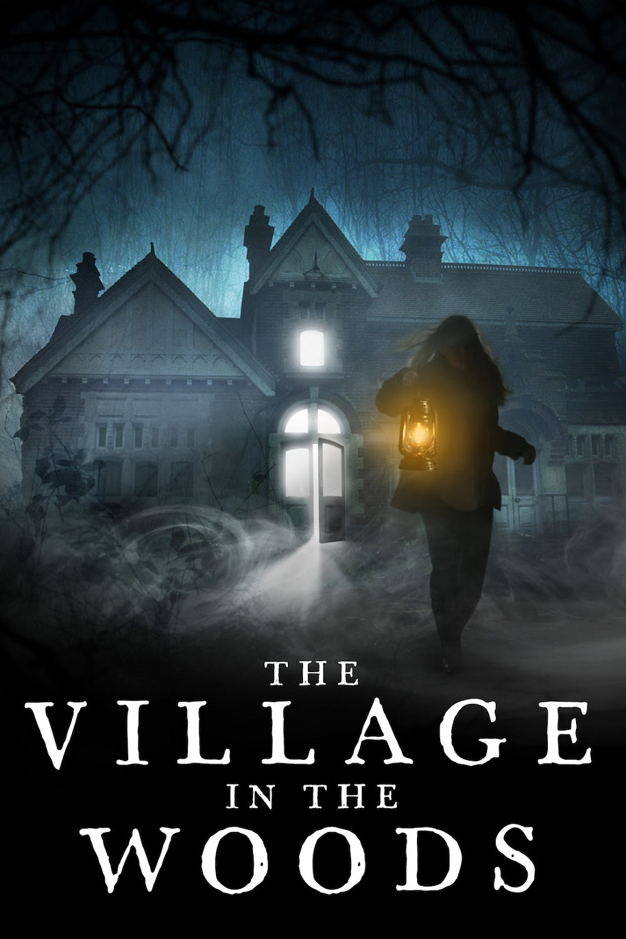 The Village in the Woods Trailer & Poster