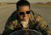 Top Gun 2 Cutter