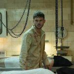 Treadstone Bourne Trailer