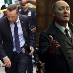Blue Bloods Staffel 10 Quoten