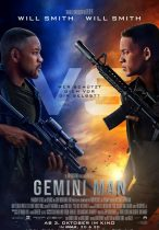 Gemini Man (2019) Kritik