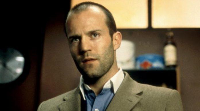 Guy Ritchie Jason Statham