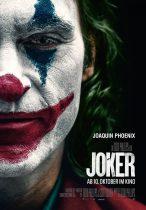 Joker (2019) Kritik